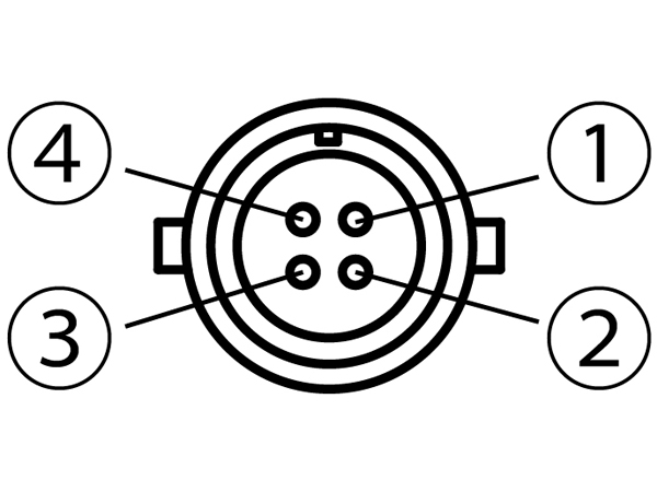 DR-10C Series