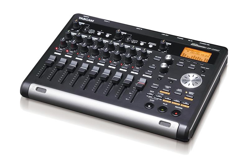 DA-6400