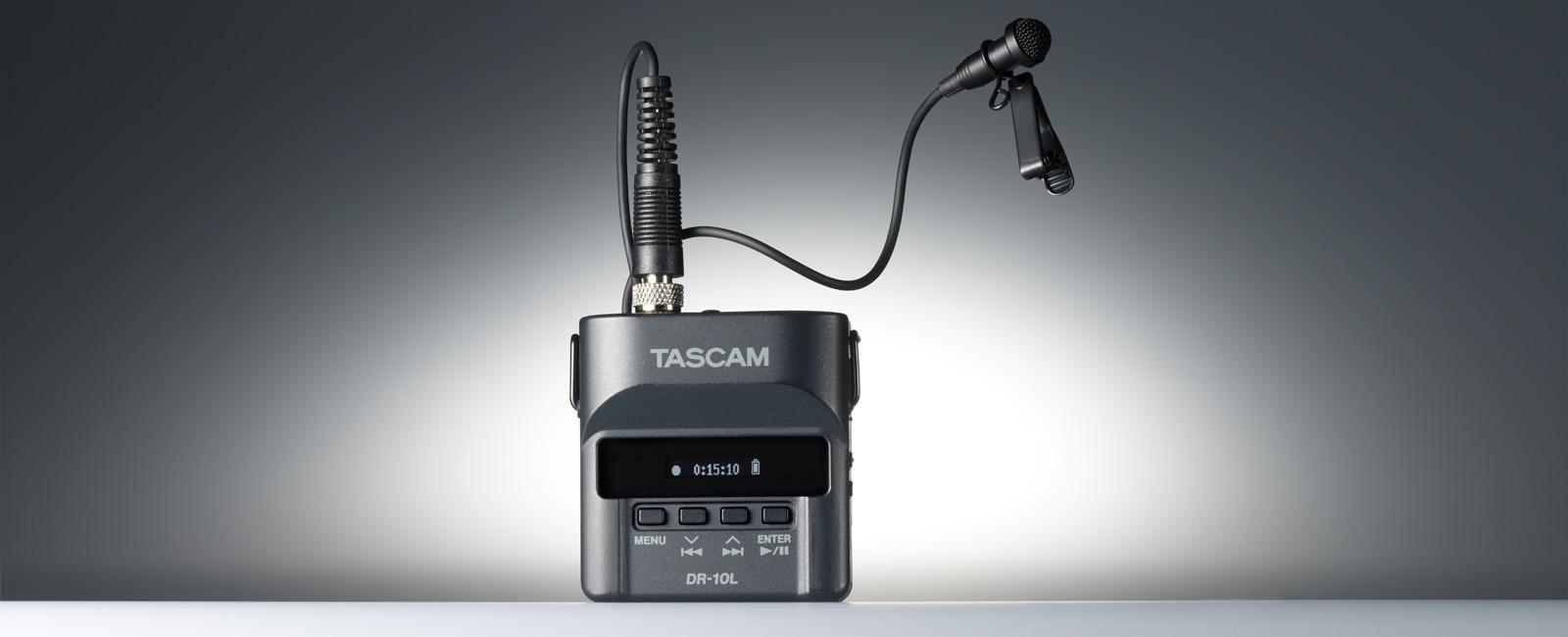 Tascam DR22WL DR44WL and More Tascam recorder Case fits Tascam DR40 DR05