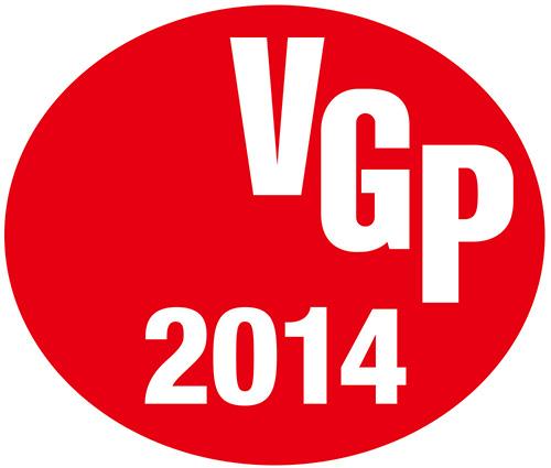 VGP 2014