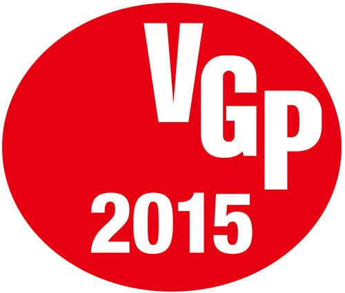 VGP 2015