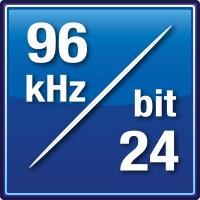 101_96khz-24bit