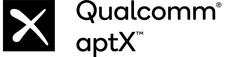 Qualcomm® aptX™