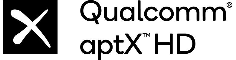Qualcomm® aptX™HD