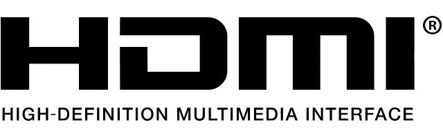 logo_w_microsdxc