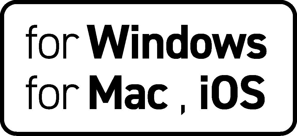 101_192khz-24bit