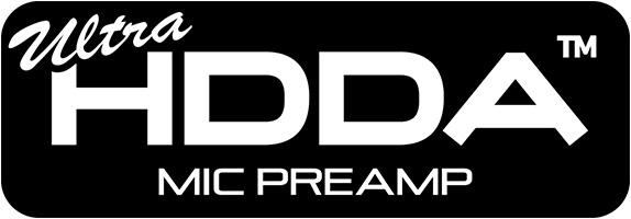 logo_w_ultra-hdda